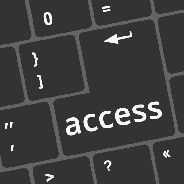 AODA compliance, web content accessibility