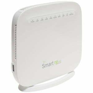 smartrg-505