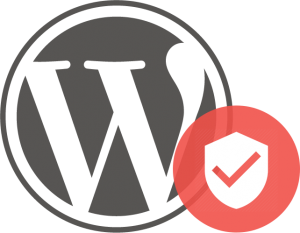 Wordpress Security & Maintenace